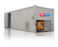 Welfare Cabins from TopContainerHire.co.uk